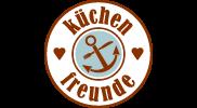 Logo Küchenfreunde