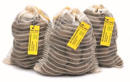 Natur-direkt_Kartoffeln-3x2kg mod